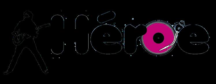 logo-heroe-e1479417931245-2