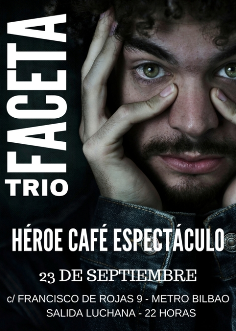 cartel-faceta-trio-low